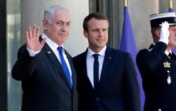 Netanjahu: Nuklearni sporazum biće najbolje očuvan ako se izmeni