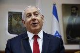 Netanjahu: U Izraelu neće vladati jevrejski verski zakon