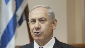 Netanjahu apelovao na hitno vraćanje sankcija Iranu