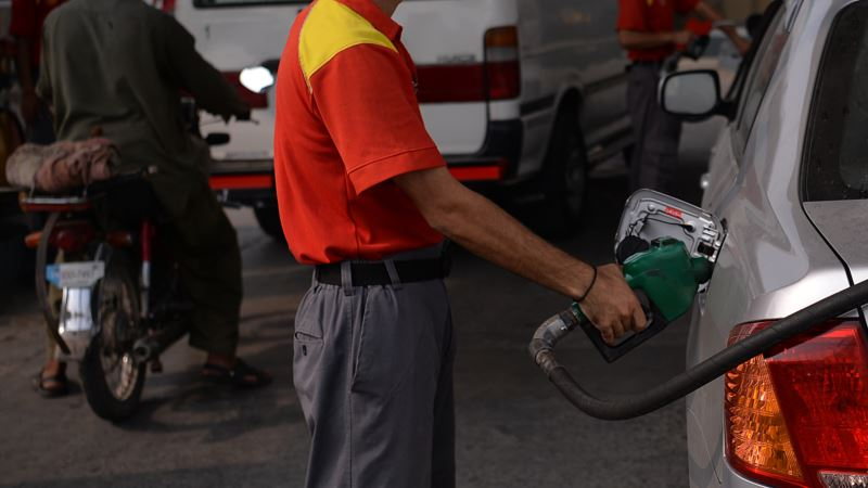 Netanjahu naredio da se snabdijevanje Gaze gorivom prepolovi