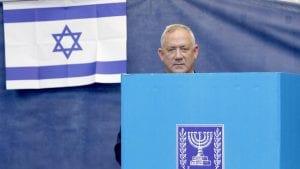 Netanjahu o današnjim parlamentarnim izborima: Rezultati će biti tesni