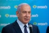 Netanjahu pozvao Kurtija na otvaranje kosovske ambasade, Samoopredeljenje razmatra