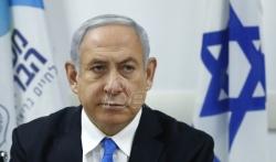 Netanjahu prestao da se rukuje u strahu od virusa korona