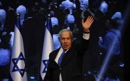 Netanjahu telefonirao glavnom rivalu Gancu u nastojanju da obrazuje vladu jedinstva
