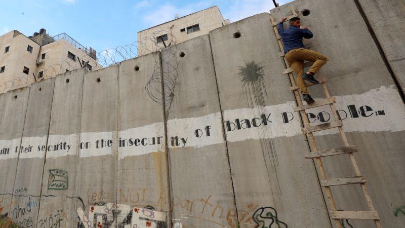 Netanjahu u izbornoj kampanji o aneksiji dela Zapadne obale
