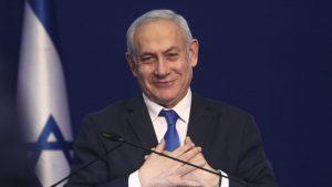 Netanjahu upozorio: Ako korona virus izaziva ponovnu infekciju to je kraj čovečanstva