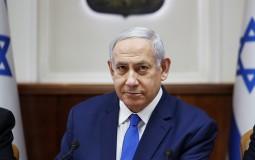 Netanjahu zapretio Hamasu nakon napada militanata