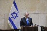 Netanjahuova era se završila