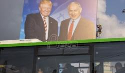 Neuspela Netanjahuova nastojanja o postavljenju kamera na biralištima