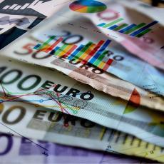 Nevolje u komšijskom dvorištu! Hrvatska privreda pred kolapsom: Umesto profita i rasta, pljušte otkazi!
