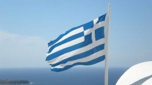Nevreme na severu Grčke, vanredno stanje na Tasosu