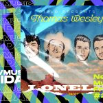 New Music Friday #21: Ovo je sva muzika izašla ove nedelje
