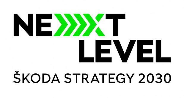Next Level – Škoda Strategy 2030: Konferencija za novinare o novoj korporativnoj strategiji 24. juna