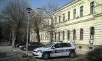Nezakonita kupoprodaja pšenice i suncokreta: Trojica uhapšena zbog zloupotrebe položaja