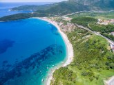 Nezaobilazne crnogorske plaže: Gde zabosti suncobran na 293 kilometra priobalja