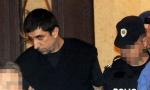 Nezapamćeni incident u sudnici: Evo kako je Jeličić uspeo da unese žilet kojim je hteo da se zakolje