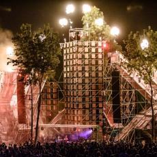 Nezapamćeno interesovanje za Heineken Lovefest: Vrnjačka Banja RASPRODATA!
