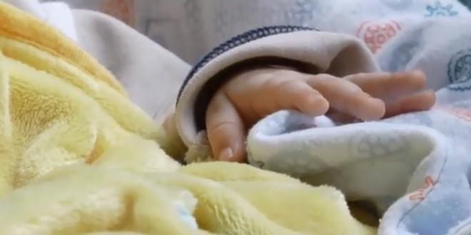 Nezaposlenim majkama u Vojvodini 15.000 dinara za treće ili četvrto dete