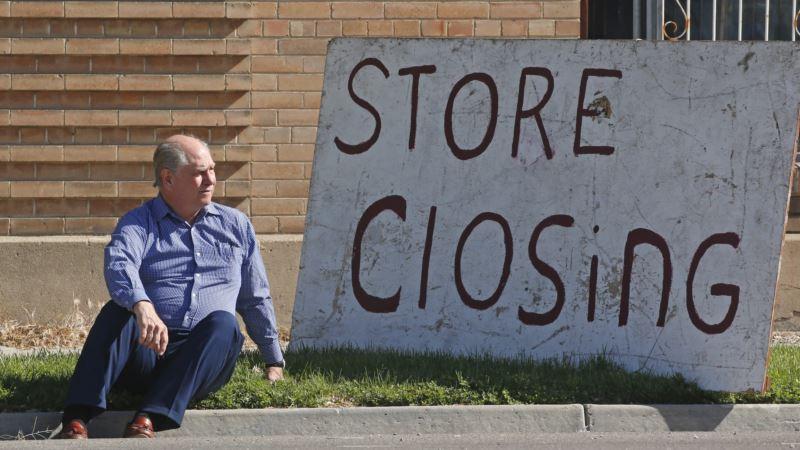 Nezaposlenost u Americi mogla bi da dostigne 25 odsto
