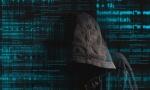 Nezaustavljiv hakerski napad: Austrijsko ministarstvo pod pritiskom od početka godine