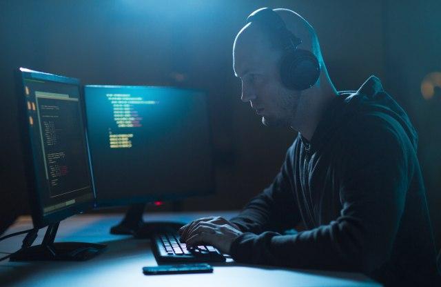 Nezaustavljiv hakerski napad - sumnja se na Ruse