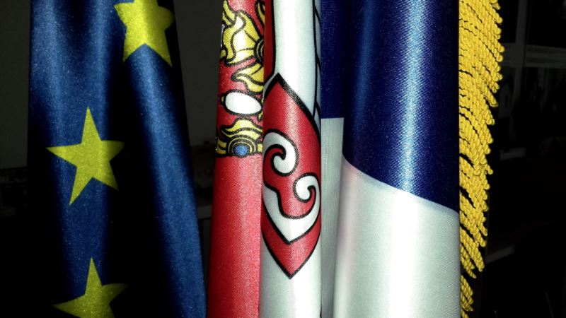 Nezavisna tela ključna za kontrolu vlasti, Srbija ide unazad