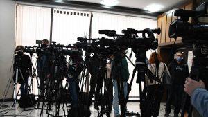 Nezavisne medije vlast predstavlja kao neprijatelje