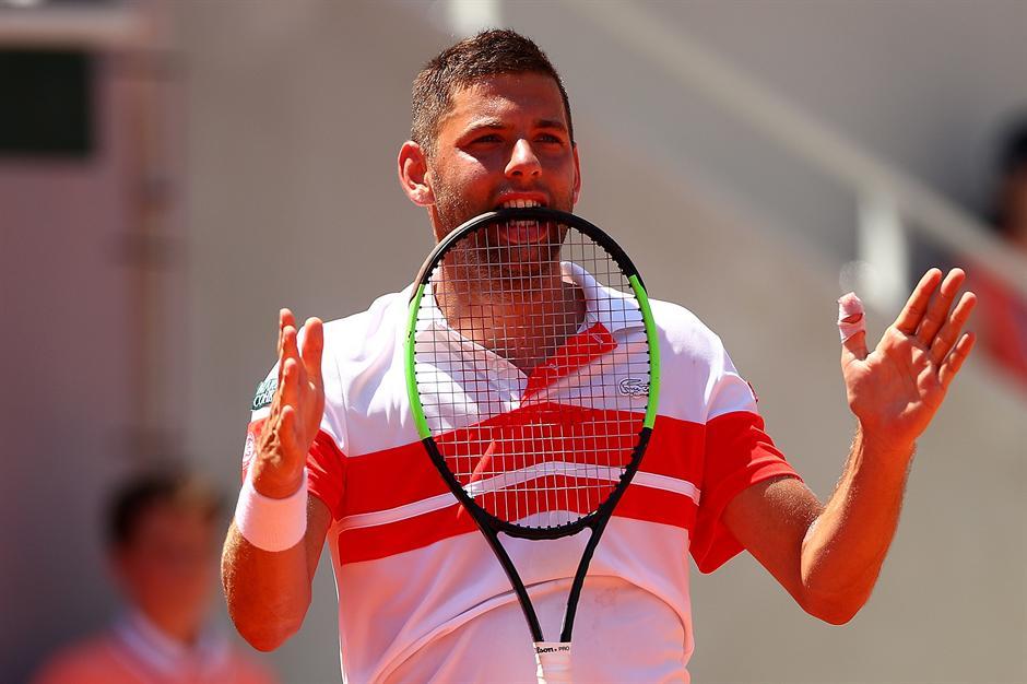 Ni Miomir, ni Filip: Četvrtfinale ostade san