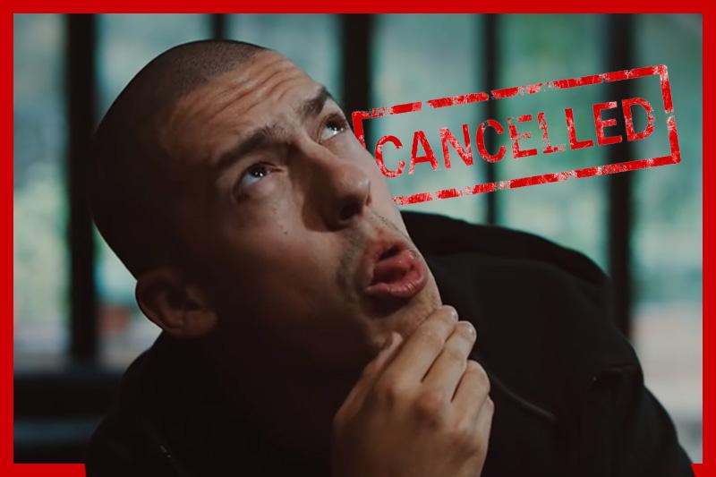 Ni YouTube ne želi Baku Praseta: Novi spot skinut sa sajta