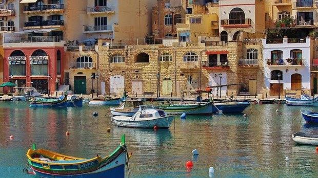 Ni po cenu života žene na Malti ne smeju da prekinu trudnoću