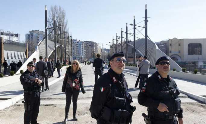 Ni rat ni mir: Šta sledi na Kosovu?