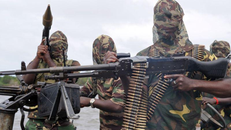 Nigerija: 30 vojnika poginulo, ranjeno i nestalo u napadu Islamske države