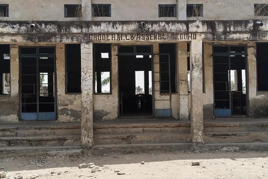 Nigerija: Banditi ubili 22 pripadnika bezbednosnih snaga