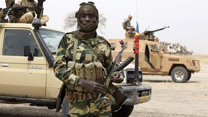 Nigerija zabranila Islamski pokret Nigerije posle serije nasilnih protesta