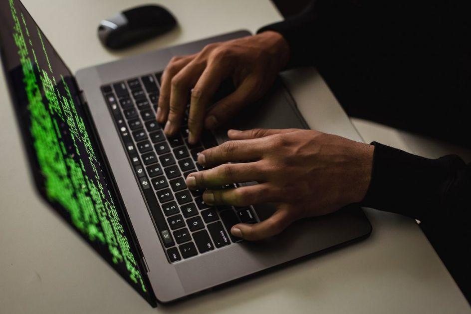 Nigerijska prevara vreba lakoverne preko mejla