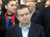 Nije Borisov govorio o kvotama za Vimbldon ili kvalitetu sira u Srbiji