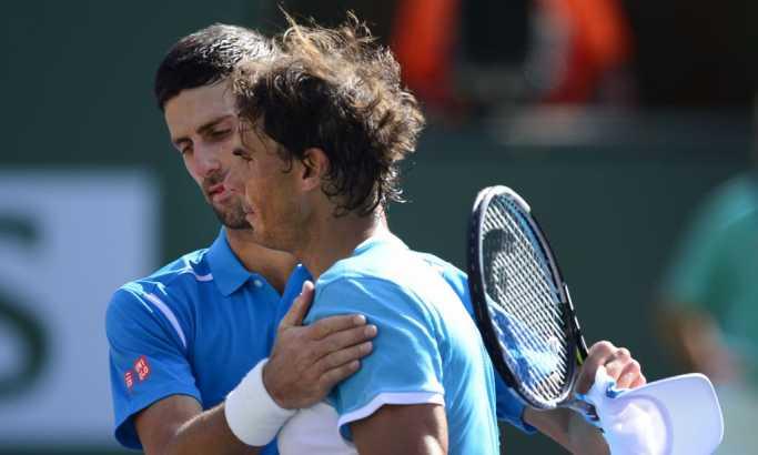 Nije bilo na Bernabeuu, neće ni u Arabiji: Nadal operisan, nema egzibicije s Đokovićem
