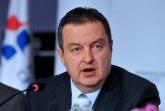 Nije cilj priznavanje Kosova, a podela je samo ideja