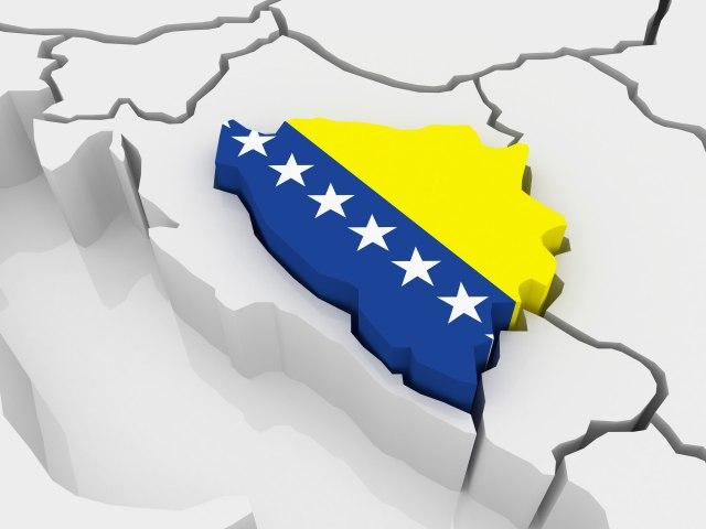 Nije doneta odluka o integraciji BiH u NATO