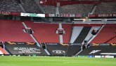 Nije gotovo sa egzitom – povlače se Atletiko, Junajted i Arsenal
