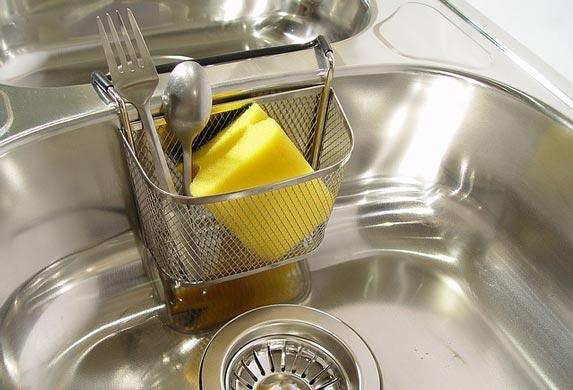 Nije ni soda bikarbona, ni sirće, a njime ćete najbolje dezinfikovati stan!