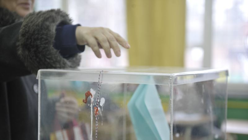 Nije problem što su mrtvi na biračkom spisku, već što i glasaju