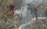 Nije samo Brazil: Požari divljaju, udvostručili se za nekoliko dana; Bolivija promenila stav