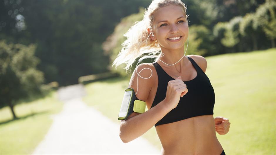 Nije samo trčanje: Koji kardio treninzi su najbolji