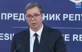 Nije slučajno što Srbija po pitanju Kosova više veruje Trampu nego prethodnicima