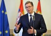 Nijedan Aleksandar u Srbiji nije preživeo na vlasti