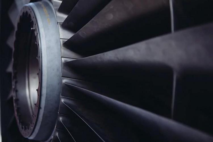Nijemci ulažu 500 miliona evra u ventilaciju u cilju suzbijanja korone