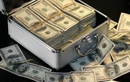 Nikad nije kasno: Poznati milioneri koji su započeli biznis nakon 50. godine