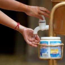 Nikada nisu bile restrikcije vode Česme u Sopotu pod ključem: Oglasili se nadležni - poznat razlog nestašice!