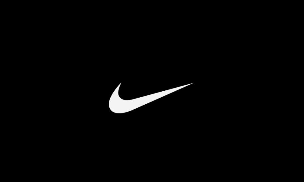 Nike planira da prodaje polovne patike